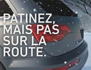 mosaique_tele_PNR_1