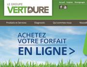 mosaique_web_VERT_1