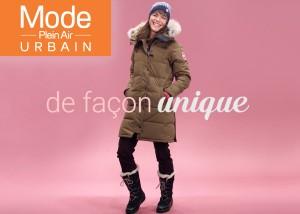 h31_mosaique_television_octobre_modepleinair_016
