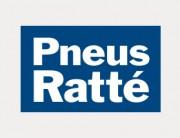 h31_mosaique_radio_octobre_pneusratte_016