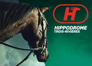 Hippodrome Trois-Rivières