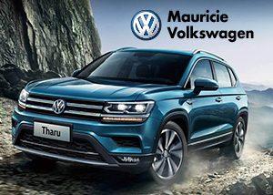 Mauricie Volkswagen